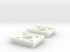 ROTS Indicator Base 3d printed