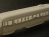 N Scale Prewar PCC PTC Version BODY #1 3d printed