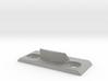 240Z Door Dovetail 3d printed