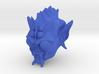 200x Ambrosia Webstor 3d printed