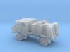 Pegaso-3046-Bombero-H0 3d printed