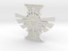 Adeptus Ministorum-2 3d printed