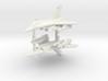 1/285 Dassault Rafale (Strike Loadout) (x2) 3d printed
