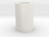 Water Pump for Aquariums  / Hydroponics / Aquaponi 3d printed