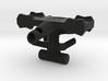 Tripod Platform  3d printed