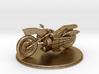 Bike 3d printed