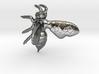 Bee 3d printed