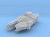 """Taiidan """"Saarkin-Cho"""" class Carrier 3d printed"""