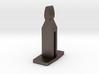 Bosch Nexxt Premium Dryer Door Latch 3d printed