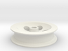 Mini Toy Rim 3d printed