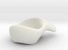 Yogi Mug 3d printed