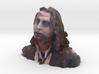 Zombie 14 Alice 3d printed