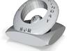 Bodacious Turing-Luulia 3d printed