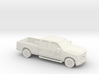 1/87 2011 Ford F 350 3d printed