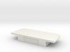 JRRCD New Holland L175/C185 QT Adapter 1:64 S Scal 3d printed