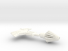 Craniocleaver Part B (Energized) 3d printed