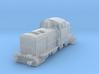 NMBS-SNCB_92_IV 3d printed