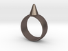 223-Designs Bullet Button Ring Size 6.5 3d printed