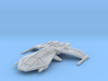 R-41 Starchaser 1/270 3d printed
