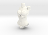 FB01-Torso-14s 6inch 3d printed