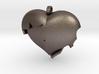 Broken Heart 1 3d printed