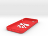 Iphone 5s Case Transformers 3d printed