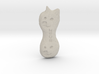 Doge Biscuit 3d printed