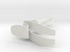 FOOT-PROSTHETIC LEG 3d printed