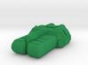 1/1000 Scale SoroSuub Nestt Light Freighter Stock 3d printed