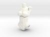 FB01-Torso-10  7inch 3d printed