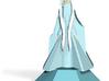 Elsa From Frozen 2 3d printed