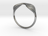 Flow Ring 02 3d printed