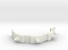 Collar LH 3d printed