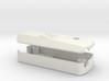 VR LINK Q4/14 3d printed