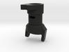 Yeti XL - Right Chub v1 (Helios RC Conversion) 3d printed