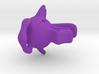 Dragoelephant Figurine 3d printed