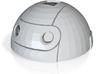 Ping Bot Shell.stl 3d printed