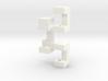 Railbox Mini Part 3 3d printed