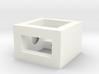 Railbox Mini Part 1 3d printed