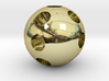 Sphere Joint 1.0 3d printed