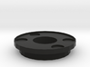 IGOR Spetsnaz Barrel Tip With Lip 3d printed