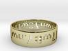 Ring.7w07n71nw1.1.9-21.00u 3d printed