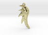 Dragon Wing 3d printed
