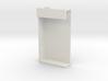 TPS-L2 Walkman BODY (part 4 of 4) 3d printed