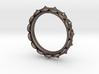 Circular Ring ø 15,3 0.602 Inch 48 C 3d printed