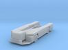 AST-1X 6X6  1 : 87 H0 3d printed