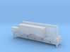 Z18 Class Chassis 3d printed