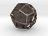 ZWOOKY Style 3401  -  Sphere 3d printed