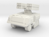 Missile Launcher 6mm 3d printed