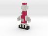 MST3K Tom Servo iotacon 3d printed
